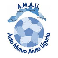 Supporto di ascolto alle famiglie in lutto perinatale da parte dell'associazione AMALi