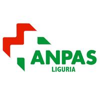 ANPAS offe un servizio di consegna a domicilio di farmaci e beni di prima necessità