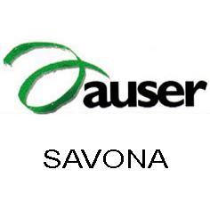 Auser Savona cerca nuovi volontari