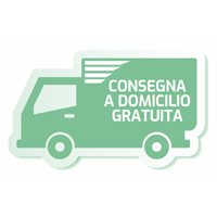 Per la provincia di Imperia una pagina Facebook con i negozi e le aziende che offrono servizio a domicilio