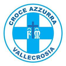Iniziative per l'emergenza Covid 19 da parte della P.A. Croce Azzurra di Vallecrosia
