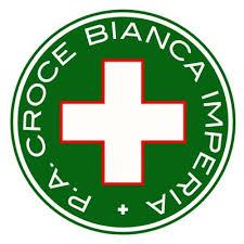 Il 17 maggio termine di invio dei disegni per il concorso della Croce Bianca di Imperia