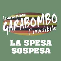"""Ad Imperia """"Spesa sospesa"""" con l'associazione """"Garabombo l'invisibile"""""""