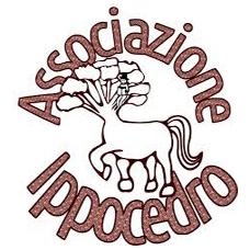 """L'Associazione Ippocedro di Imperia ha ideato l'iniziativa """"Ippocedri al telefono"""""""