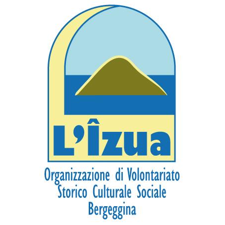 """Iniziative a cura dell'associazione """"L'Îzua"""" di Bergeggi"""