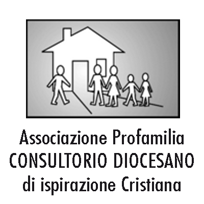IlConsultorio Diocesano Profamilia di Imperia ed Albenga offre un servizio di ascolto telefonico