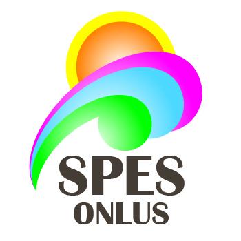 """L'associazione SPES di Ventimiglia si adegua alle indicazioni di Alisa e del Decreto """"Cura Italia"""""""