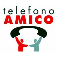 Telefono amico di Imperia organizza un servizio straordinario di ascolto telefonico
