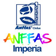 Riprendono le attività di ANFFAS Imperia