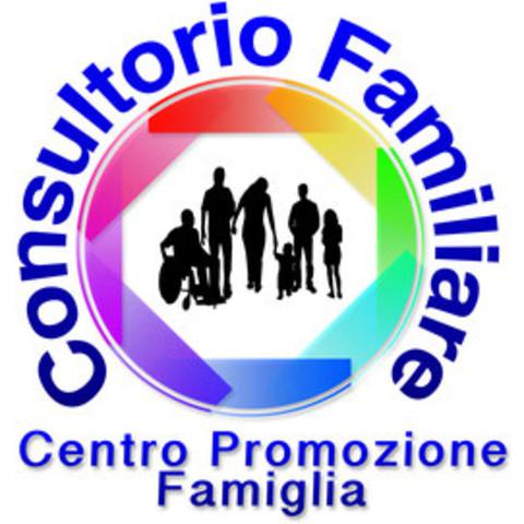 A Sanremo ascolto telefonico con il Consultorio Promozione Famiglia