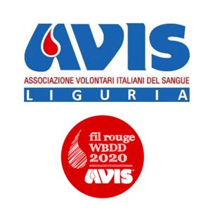 AVIS fa un po' di chiarezza sul plasma iperimmune