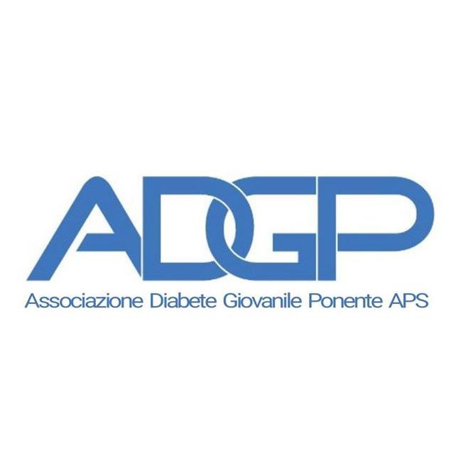 I rischi della chetoacidosi diabetica: le risposte dell'Associazione Diabete Giovanile Ponente Ligure