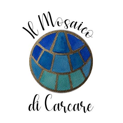 Il Mosaico di Carcare propone un contest on-line dedicato ai bambini