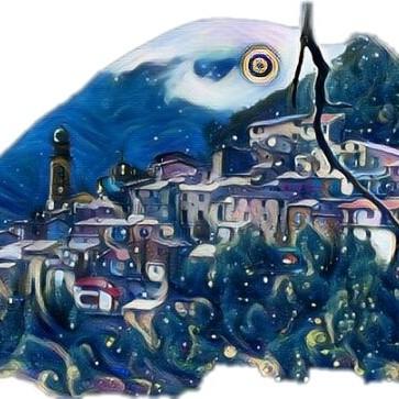 """L'associazione """"Glori: the place to be"""" ha vinto il premio """"Voler bene all'Italia"""""""