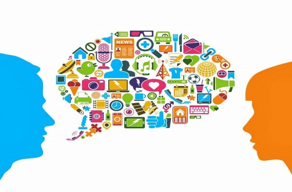 """Il 28 luglio webinar """"Comunicazione efficace: perchè? A chi? E in che modo"""""""
