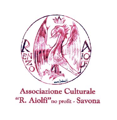 FINO AL 4 SETTEMBRE, SAVONA: VETRINE D'ARTISTA A CURA DELL'ASSOCIAZIONE AIOLFI